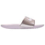 Nike Kawa Slide - Girls Preschool