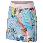 Nike Hyper Femme Skirt - Womens