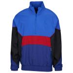 Jordan Retro 3 Jacket - Mens
