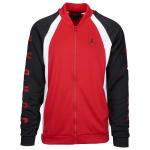 Jordan Jumpman Tricot Jacket - Mens
