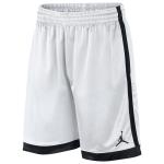 Jordan Shimmer Shorts - Mens