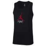 Jordan Jumpman Flight Lines Tank - Mens