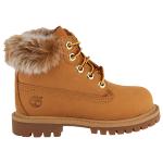 Timberland 6 Premium Waterproof Boots - Girls Toddler