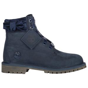 Timberland 6 Premium Waterproof Boots - Girls Grade School