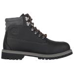 Timberland 6 Premium 640 Below Boots - Boys Grade School