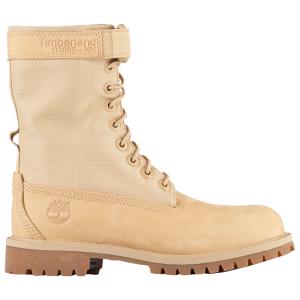 Timberland 6 Premium Gaiter Boots - Boys Grade School