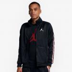 Jordan JSW Jumpman Tricot Jacket - Mens