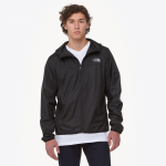 The North Face Cyclone 2 Wind Jacket - Mens