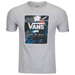 Vans Graphic T-Shirt - Boys Grade School