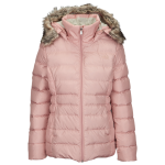 The North Face Gotham Jacket II - Womens