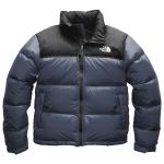 The North Face 1996 Retro Nuptse Jacket - Womens