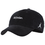 Jordan H86 Corduroy Cap