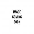 adidas Ultra Boost - Mens / Width - D - Medium