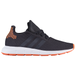adidas Originals Swift Run - Boys Grade School