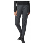adidas Athletics Tiro 17 Pants - Womens