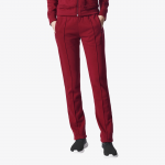 adidas Originals Tubular Chicago Firebird Track Pants - Womens