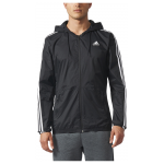 adidas Athletics Essential Wind Jacket - Mens