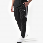 adidas Tiro 17 Pants - Mens