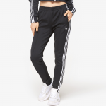adidas Originals Adicolor Superstar Track Pants - Womens