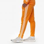 adidas Originals Franz Beckenbauer Track Pants - Mens