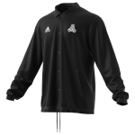 adidas Tango Coaches Jacket - Mens