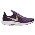 Nike Air Zoom Pegasus 35 - Girls Grade School