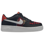 Nike Air Force 1 Low - Girls Preschool