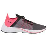 Nike EXP-X14 - Girls Grade School