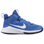 Nike Future Court - Boys Grade School