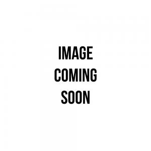 New Balance 501 - Mens / Width - D - Medium