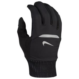 Nike Shield Running Gloves - Mens