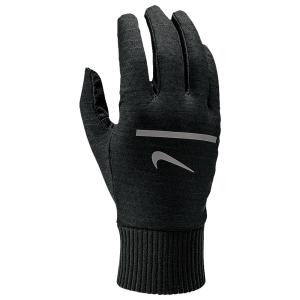 Nike Sphere Running Gloves - Mens
