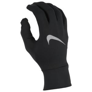 Nike Element Running Gloves - Mens