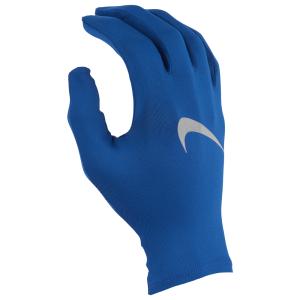 Nike Miler Running Gloves - Mens