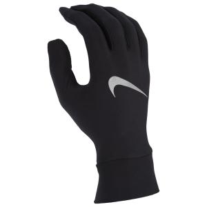 Nike Lightweight Tech Running Gloves - Mens