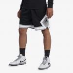 Jordan Tinker Mesh Shorts - Mens