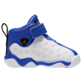 Jordan Jumpman Team II - Boys Toddler