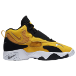 Nike Air Speed Turf - Boys Grade School