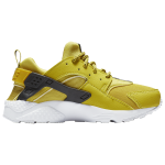 Nike Huarache Run - Boys Preschool