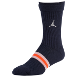 Jordan Tinker Crew Socks