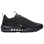 Nike Air Max 97 - Boys Grade School