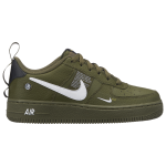 Nike Air Force 1 Low - Boys Preschool