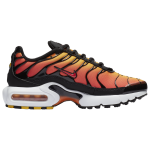 Nike Air Max Plus - Boys Grade School