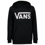 Vans Graphic Hoodie - Boys Grade School