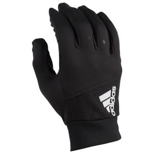adidas Utility Run Gloves - Mens