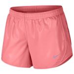 Nike Shine Tempo Shorts - Girls Grade School