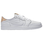 Jordan Retro 1 Low OG Premium - Mens / Width - D - Medium