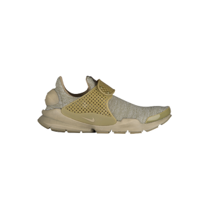 Nike Sock Dart BR - Mens / Width - D - Medium