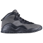 Jordan Retro 10 - Boys Grade School