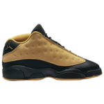 Jordan Retro 13 Low - Boys Grade School